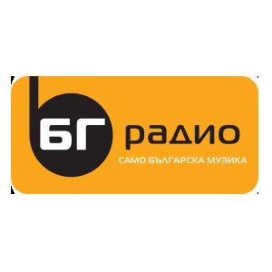 Radio for Bulgarian music