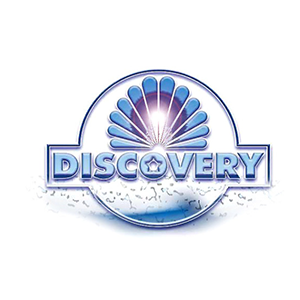 "Festival ""Discovery"""