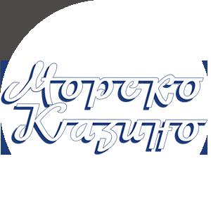 Sea Casino of Sea Capital Varna