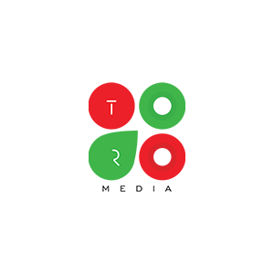 Toro Media Ltd.