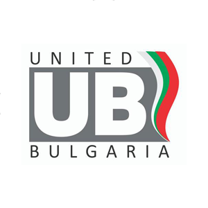 Bulgarian online community