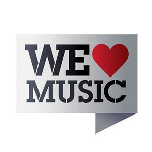 Music Radio and Television