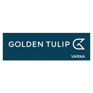 Hotel Golden Tulip Varna