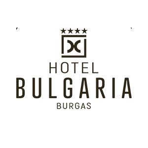 Бутиковият хотел на Бургас