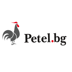 Petel.bg