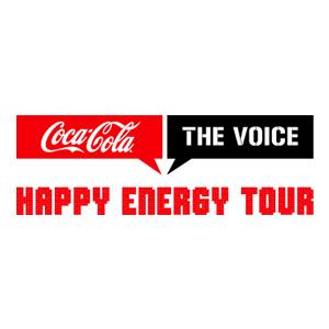 Турне на Coca Cola