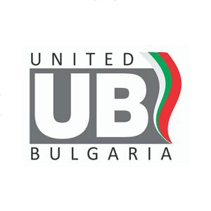 Българско онлайн общество